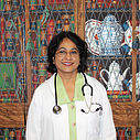 Uma Rangaraj, MD Diabetes