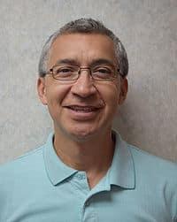 Dr. Rudy T Medina MD
