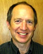 Dr. David M Slack MD