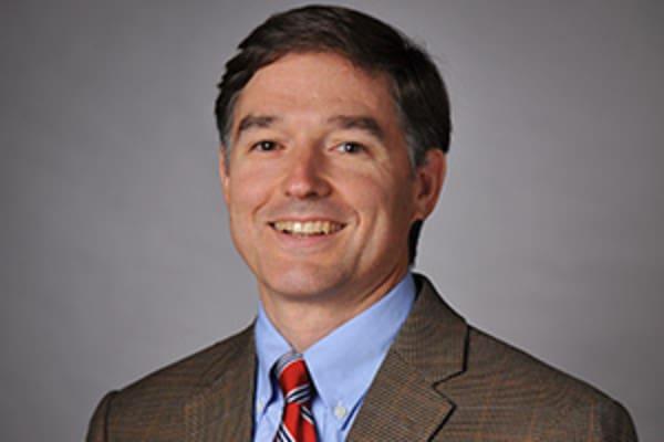 Dr. Bryan R Klepper MD