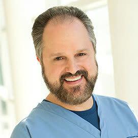 Dr. Jeffrey Whitman MD