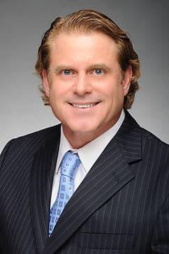 Dr. David W Dorton DO