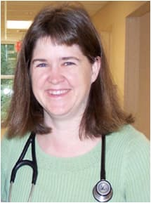 Dr. Lisa D Young MD