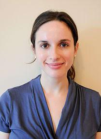 Dr. Margaret A Fonder MD