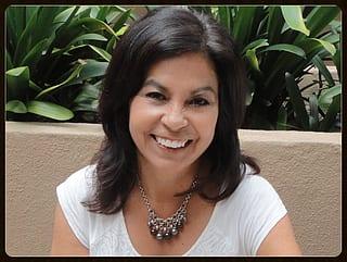 Dr. Elsa M Aguilar MD