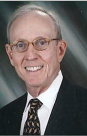 Dr. William W Voelter MD