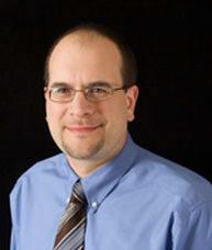 Bradley B Bryan, MD Pathologist