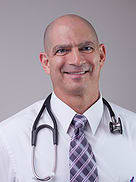 Dr. Bruce S Solomon MD