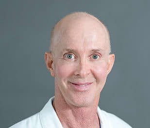 Dr. Fred T Creech MD