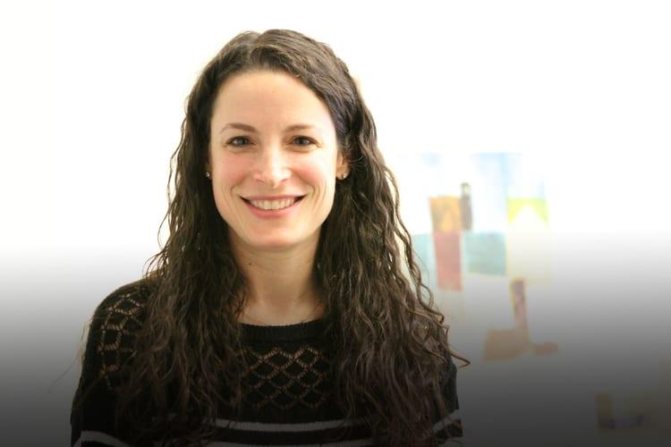 Allison J Grolnick, MD Neurology