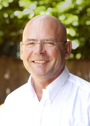 Dr. Jeffrey C Edman MD