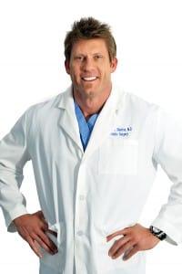 Dr. Ryan A Stanton MD