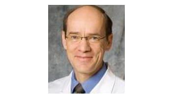 Richard M Moe, MD Internal Medicine
