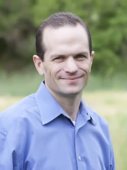 Dr. Richard A Greenberg MD