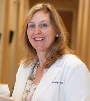 Dr. Beth M Bruening MD