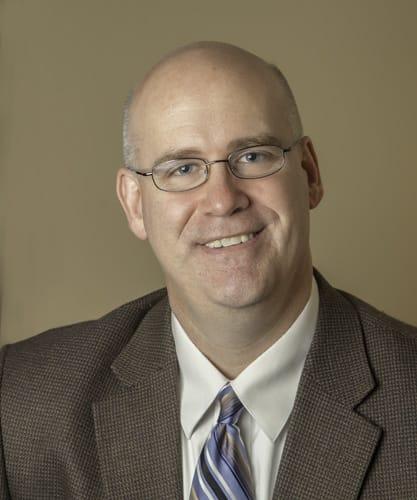 Dr. Jonathan D Hollister MD