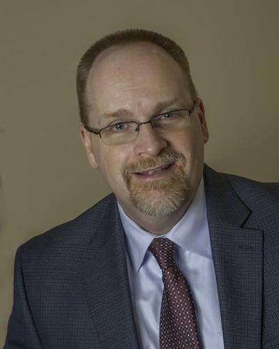 Stuart J Kanter, DO Family Medicine
