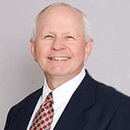 Dr. William D Shippen Jr MD