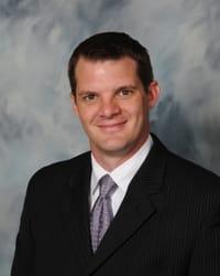 Robert W Easton, MD Orthopedic Surgery