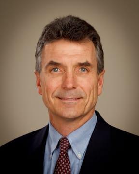 Dr. James C Rholl MD