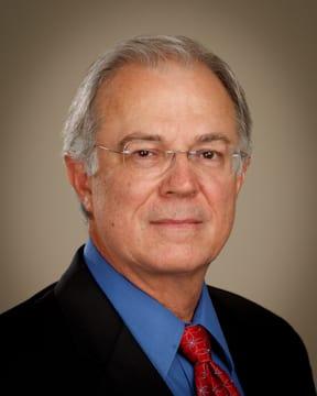 Dr. Donald R Varner MD