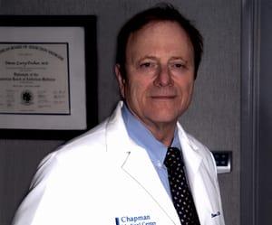 Dr. Steven L Duckor MD