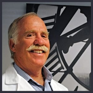 Dr. Byrd S Leavell MD