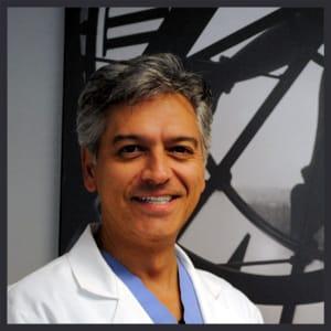 Diego A Gomez, MD Gastroenterology