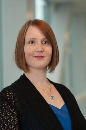 Katie E Wilkinson, MD Hematology