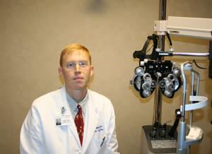 Dr. Stephen H Orr MD