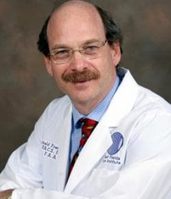 Dr. Ronald E Frenkel MD
