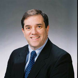 Dr. Paul N Schacknow MD