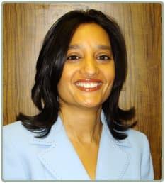 Dr. Anita P Singh MD
