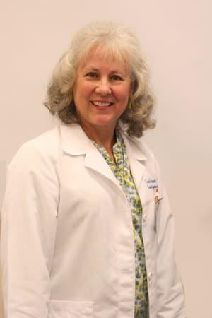 Christal J Duncan, MD Obstetrics & Gynecology
