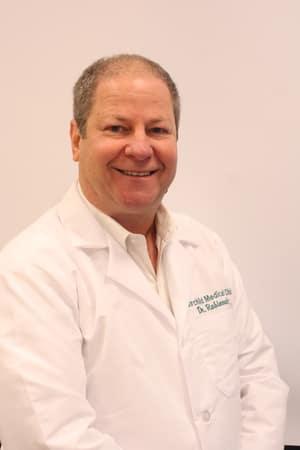 Dr. Samuel C Rabinowitz MD