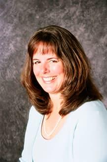 Dr. Rebecca L Crawford MD