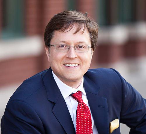 Dr. Thomas S Fliedner MD