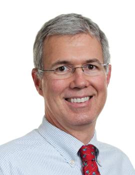 Dr. Edward H Jaccoma MD