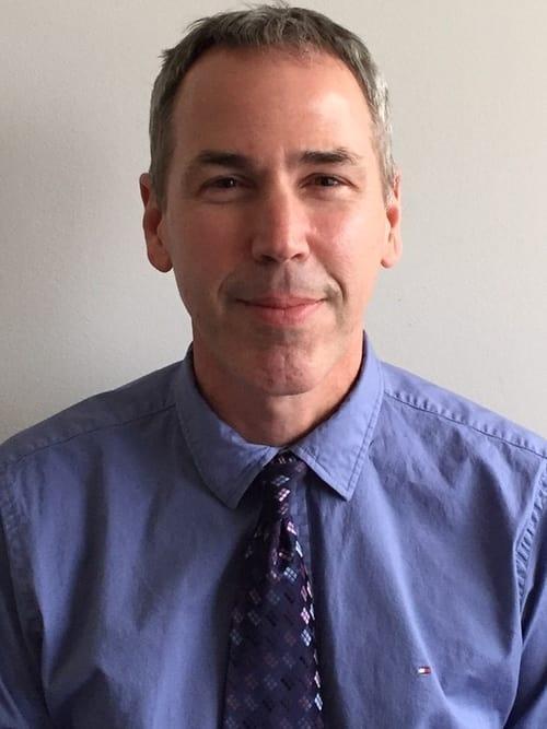 Timothy Landis, Rensselaer County Mental Health - Child