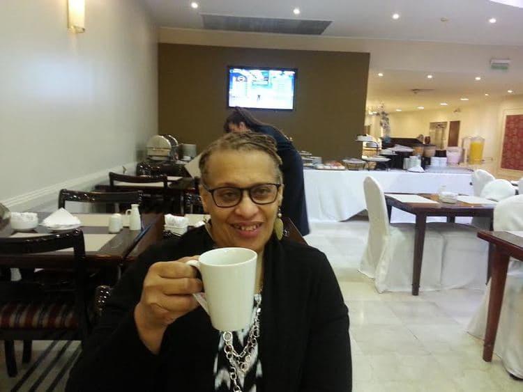 Karen D Taylor-Crawford, MD Psychiatry