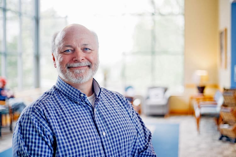 Daniel P Krontz, MD Ophthalmology