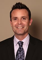 Dr. David R Lane MD