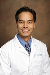 Peter J Joson, MD Internal Medicine