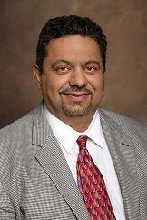 Dr. Ramin Tayani MD