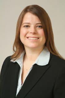 Dr. Meredith C Heisey DO