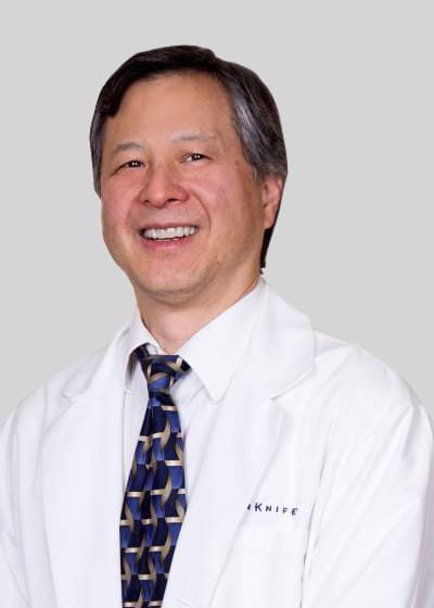 Gary S Young, MD Internal Medicine