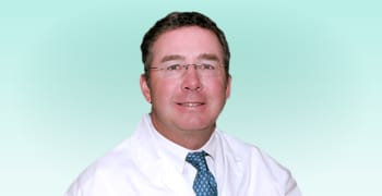 Dr. Harry A Burglass MD