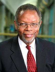 Dr. Stanford J Coleman MD