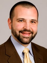Manuel J Ferreira, MD Obstetrics & Gynecology