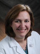 Ursina R Teitelbaum, MD Hematology/Oncology